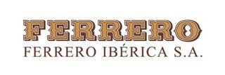 Ferrero Ibérica S.A.